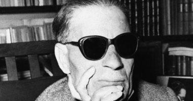 سعيد الشحات يكتب..ذات يوم..5 مايو 1945طه حسين لوزير تركى: «انحدرت مصر وأفضت إلى انحطاط روحى وخلقى تحت حكم الأتراك العثمانيين»