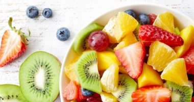 Should you avoid eating this sugar-rich fruit?.. know the answer