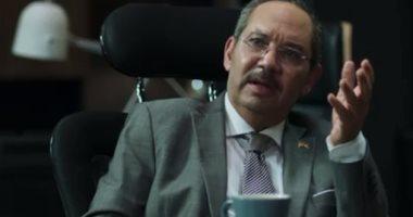 هجمة مرتدة الحلقة 23.. كمال أبو رية يراهن أن 2011 سيشهد تنفيذ مخطط ضد مصر