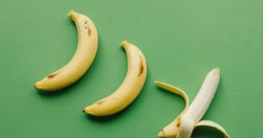 The benefits of eating banana cinnamon tea at night.. It promotes good sleep and eliminates stress