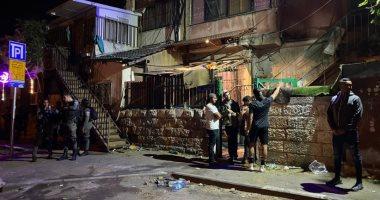 السعودية نيوز |                                              الخارجية السعودية: المملكة تدين بشدة الاعتداءات الإسرائيلية بالقدس