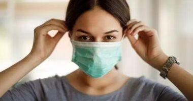 هل يقلل الطقس الدافئ انتشار فيروس كورونا؟ دراسة بريطانية توضح