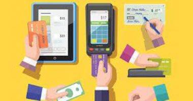 """""""الدفع الرقمى"""" الطريقة الجديدة الأكثر أمانا فى عصر كورونا.. تقرير: 93٪ من الأشخاص عالميا يفكرون فى استخدامها.. 59% من المستهلكين فى أمريكا اللاتينية يتجنبون الشركات الرافضة للمدفوعات الإلكترونية"""