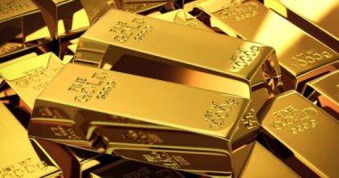 أسعار الذهب اليوم الثلاثاء.. بيانات أمريكية واسترالية تؤثر على الأسواق