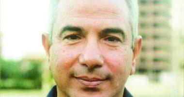 وفاة فاروق السيد نجم الزمالك الأسبق.. ونجله يعلن صلاة الجنازة بالسيدة نفيسة