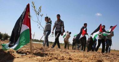 فلسطين ترحب بالإدانات الدولية لهدم المنازل وتشريد المواطنين