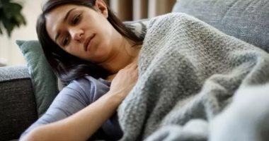 ازاى تتعامل مع أعراض كورونا الطويلة..  نصائح للتغلب على المرض
