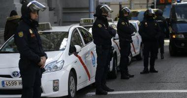 الشرطة الإسبانية تلقى القبض على شخص اتصل بالطوارئ 9 آلاف مرة