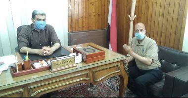 زراعة كفر الشيخ: زرعنا 15 ألف فدان أرز ونستهدف 260 ألفا