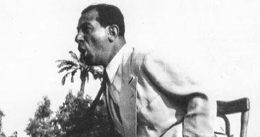 زى النهاردة من 94 سنة.. الأهلى يهزم المصرى البورسعيدى بخماسية ويتوج بطلا للكأس
