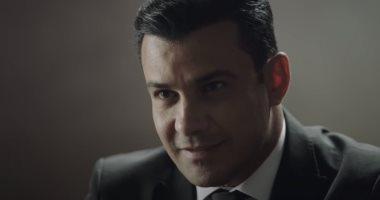 """يحكى عن أبطال وقفوا ضد الإرهاب .. محمد رجب : شرف لى المشاركة فى """"الاختيار 2"""""""