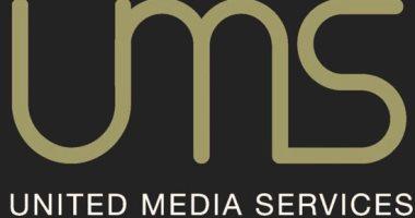 المتحدة للخدمات الإعلامية توقف التعامل مع المخرج محمد سامي