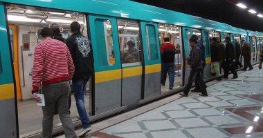 تعرف على مسار أول مترو أنفاق بالإسكندرية وموعد بدء تنفيذه × 15 معلومة