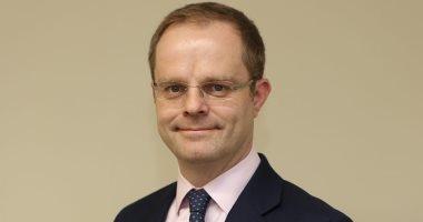 السفير البريطانى: سنواصل دعم استراتيجية مصر الطموحة للطاقة المستدامة
