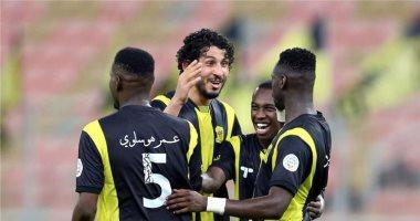 السعودية نيوز |                                              مواعيد مباريات اليوم.. مواجهات قوية في الدوري السعودي والزمالك أمام الجيش