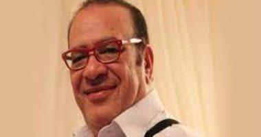 """صلاح عبد الله: منتخب مصر صحى جوانا الأمل وهنغلب البرازيل والشناوى يتعمله """"تمثال"""""""