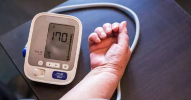 Study: 5-minute breathing exercise lowers high blood pressure