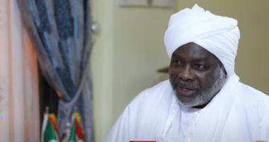 السودان يرحب بقرار إعفاء نادى باريس 14.1 مليار من ديونها.. وتؤكد بداية إصلاح الاقتصاد الوطنى الشامل