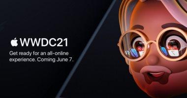 أبل تستعد لعقد مؤتمرها السنوى للمطورين WWDC 2021