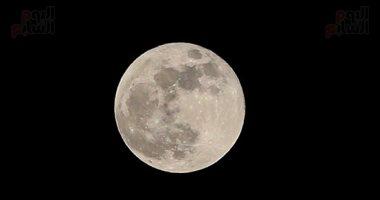 روسيا تكشف عن مشروع يصور آثار هبوط البشر على سطح القمر