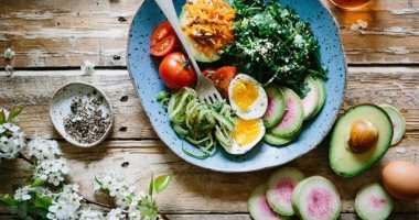 What is a raw food diet and what foods it includes?  Know the benefits and harms