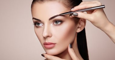 When does make-up become dangerous to the health of your skin?