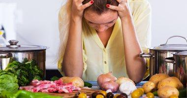 ريجيم لعلاج الصداع النصفى.. تجنب مشروبات الكافيين والحمضيات وأضف أوميجا 3