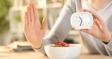 Healthy fats you can add in your diet during intermittent fasting