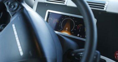 """تقرير لـ""""الأميك"""": زيادة مبيعات السيارات خلال الربع الأول من 2021 بنسبة 30.7%"""