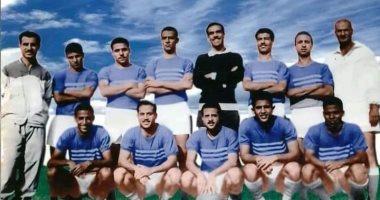 معلومة رياضية..7 ألقاب تزين مسيرة الشواكيش فى الكرة المصرية