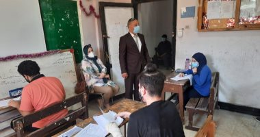 تعليم القاهرة: إعلان نتيجة الشهادة الإعدادية خلال أيام
