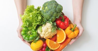 What is a clean eating plan to lose weight?.. know the details
