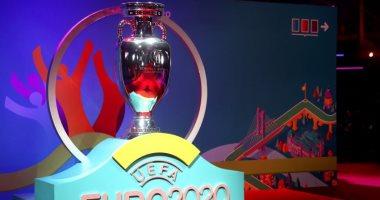 يورو 2020.. كل ما تريد معرفته عن نظام بطولة أمم أوروبا