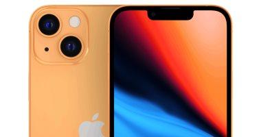 صورة إيه الفرق؟.. اعرف الاختلافات بين iPhone 13 Mini وiPhone XR