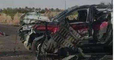 """""""النواب الليبي"""" يدين التفجير الإرهابي الذي استهدف تمركزا في الجنوب"""