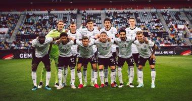 يورو 2020 .. موعد مباراة ألمانيا ضد فرنسا اليوم