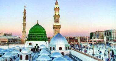 فى مثل هذا اليوم.. بكت المدينة المنورة وأظلمت الدنيا بوفاة رسول الله (محمد)