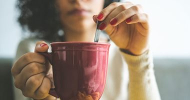 Drinking coffee on an empty stomach is not harmful.. know why