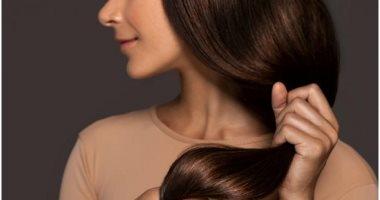العناية بالشعر بالمنتجات الطبيعية.. هترطب وتلمع وتحمى شعرك من الكيماويات