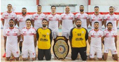 السعودية نيوز |                                              السعودية تنظم بطولة العالم للأندية لكرة اليد 2021 بمشاركة الزمالك
