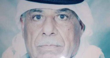 """وفاة عودة حسن عودة الشخصية الحقيقية لـ""""أبو منونة"""" بطل فيلم الممر"""