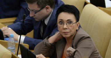 وفاة شقيقة وزير الدفاع الروسى والنائبة فى مجلس الدوما لاريسا شويجو