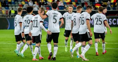 يورو 2020.. أكثر 10 منتخبات تحقيقا للفوز فى أمم أوروبا