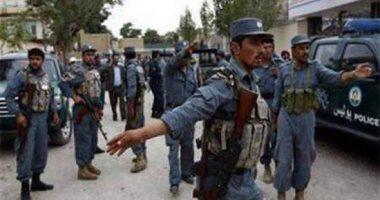 مقتل 4 أشخاص فى هجوم مسلح بالعاصمة الأفغانية كابل