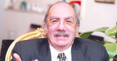 ذكرى ميلاد الكاتب الراحل محفوظ عبد الرحمن اليوم.. تعرف على أشهر أعماله