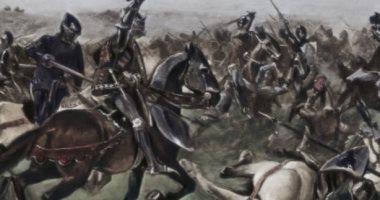 5 حقائق لا تعرفها عن معركة أجينكور الشهيرة بين الإنجليز وفرنسا