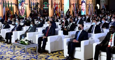 رئيس الوزراء يشهد توقيع مذكرتى تفاهم لتعزيز التعاون مع السودان وجنوب السودان.. صور