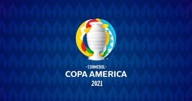 صورة كل ما تريد معرفته عن مباريات كأس كوبا أمريكا 2021
