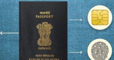 إطلاق جواز السفر الإلكتروني خلال أسبوعين في الشرق الأوسط