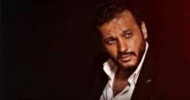 """إيساف يطرح أغنية """"سيرة حلوة"""" إهداء للفنان الراحل سمير غانم"""